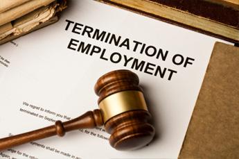 Employment-Law2