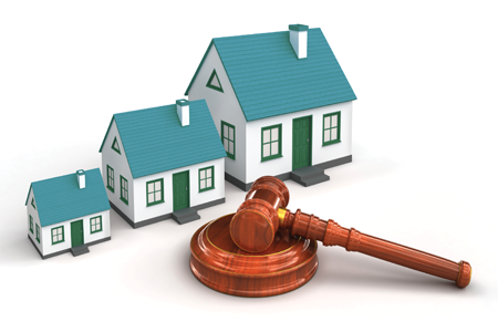 Propertylaw